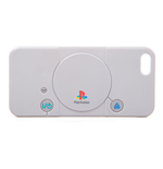 PlayStation iPhone Cover