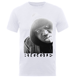 T-Shirt The Notorious B.I.G. 379724