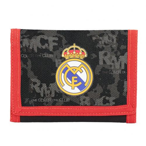 Geldbeutel Real Madrid 380077