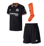 Chelsea Mini Kit 2019-2020 Third