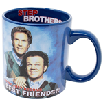 Step Brothers Tasse