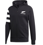 Sweatshirt All Blacks 380157