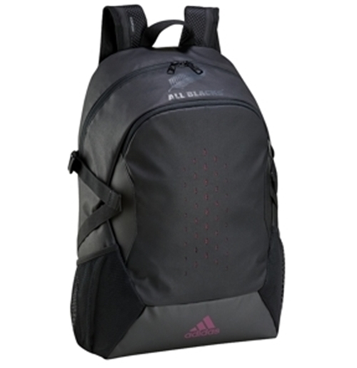 Rucksack All Blacks 380287