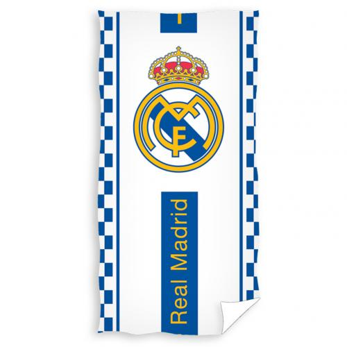 Handtuch Real Madrid 380847