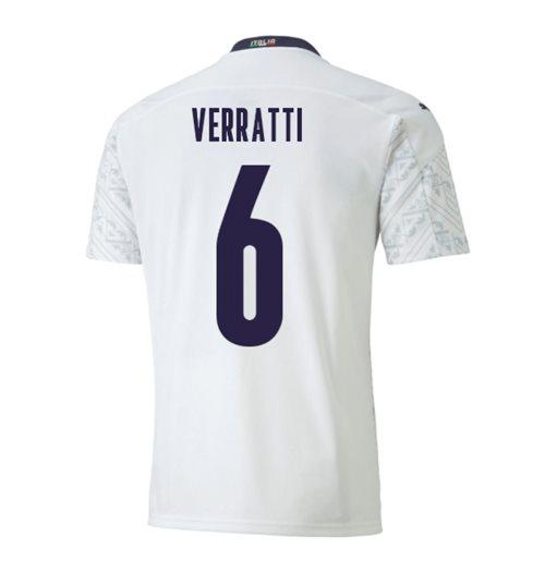 Fussball Em 2021 Italien