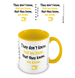 Tasse Friends  382544