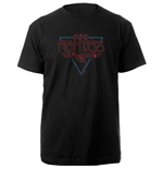 T-Shirt Foo Fighters  384111