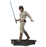 Star Wars Episode V Premium Format Figur Luke Skywalker 51 cm