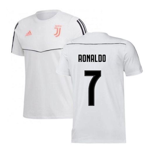 Juventus 2019/2020 Trikot Original: Kaufen Sie online im ...