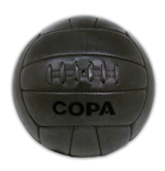 COPA Retro Fussball 1950's