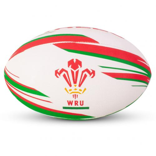 Rugbyball Galles Rugby 385817