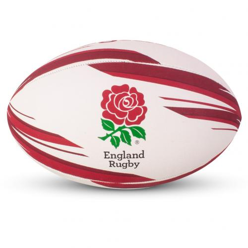 Rugbyball England Rugby 385840