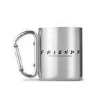 Tasse Friends  385954