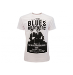 T-Shirt Blues Brothers 386209