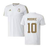 Real Madrid T-Shirt 2019/20
