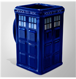 Tasse Doctor Who  390044