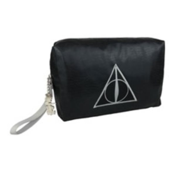 Harry Potter Tasche DEATHLY HALLOWS SHIMMER