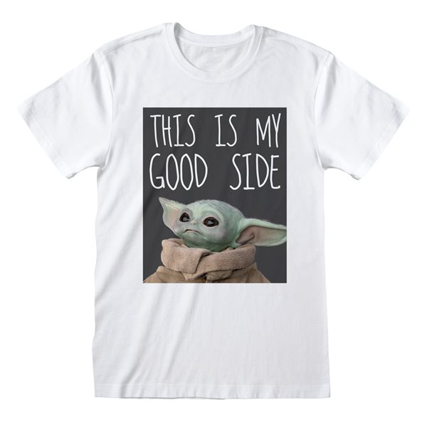 T-Shirt Star Wars 392804