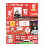 Magnet Liverpool FC 392973