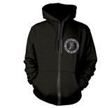 Gas Monkey Garage Sweatshirt LOGO