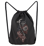 Sons of Anarchy Tasche