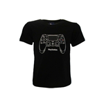 T-Shirt PlayStation 399654