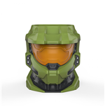 Halo Tasse Master Chief Helmet Sculpted Mug
