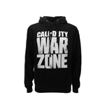 Call of Duty Sweatshirt - CODWZ2F.NR