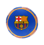 Barcellona Fußball - BARPAL9G