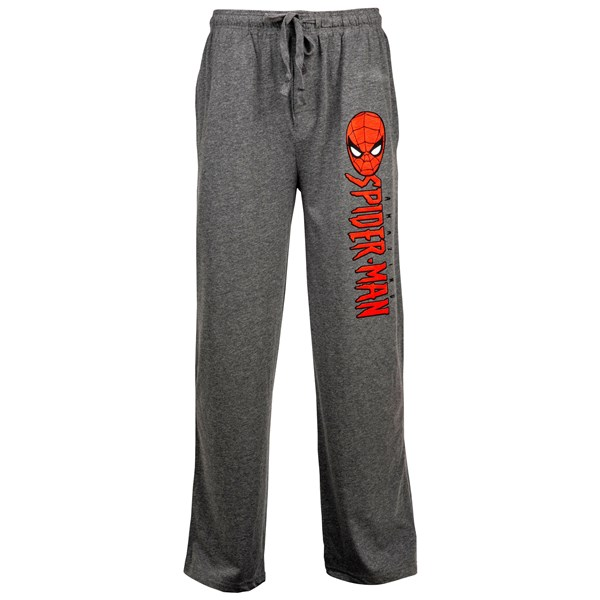 Spiderman Trainingshose unisex