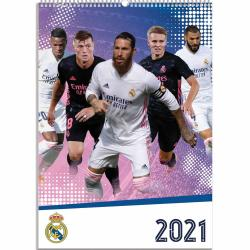 Kalender Real Madrid 410538