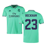 2019/2020 Trikot Real Madrid 412602