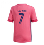 2020/21 trikot Real Madrid 412771