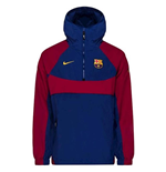 Barcelona Sweatshirt 2020/21 (Royal)