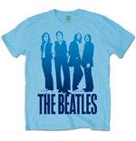 T-Shirt The Beatles 418597