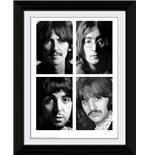 Bild The Beatles White Album