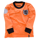 "T-Shirt Holland "" My First Football Shirt"""
