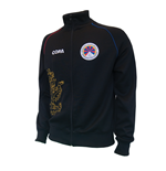 Trainingsjacke Tibet