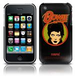 Cover iPhone 3G/3GS David Bowie, Ofizielles Emi Music Produkt