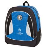 Champions-League-Rucksack GP