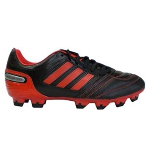 Rugby Schuhe All Blacks