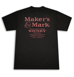 T-Shirt Maker's Mark