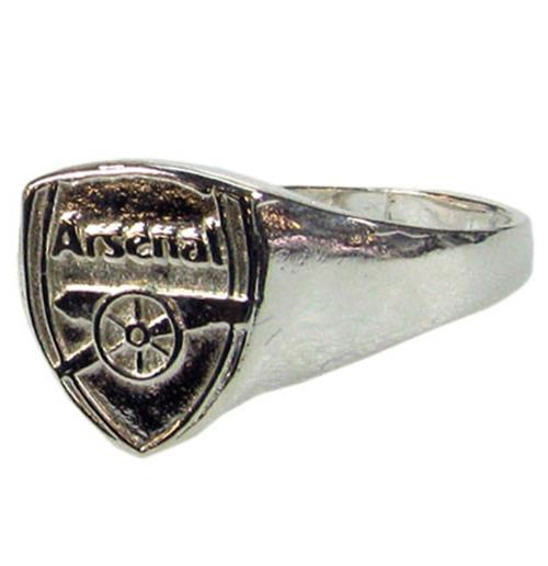 Ring Arsenal -large