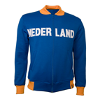 Vintage Sweatshirt Holland