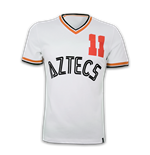 Vintage Trikot Los Angeles Aztecs