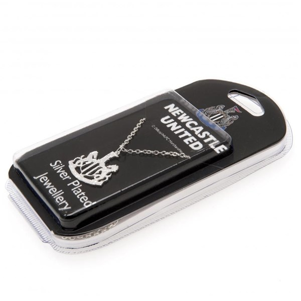 Schmuck Newcastle United  59751
