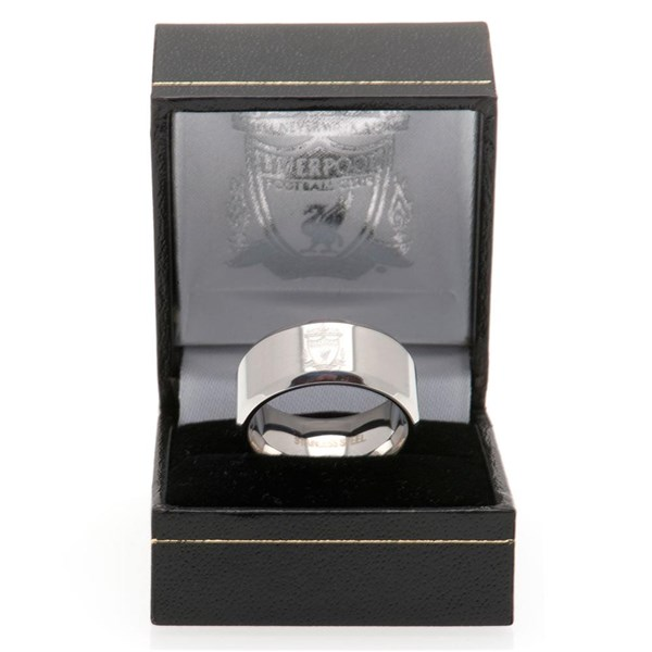 Ring Liverpool FC - Large