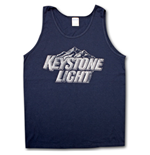 Top Keystone Beer