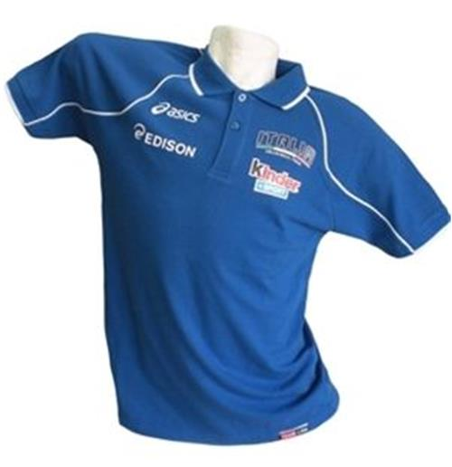 Polo Shirt Volleyball 2012/13
