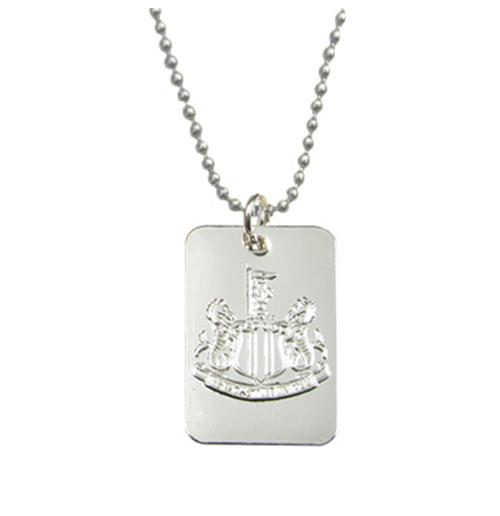 Schmuck Newcastle United  64021
